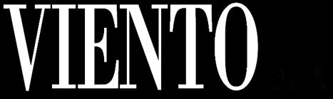 Viento Sur logo